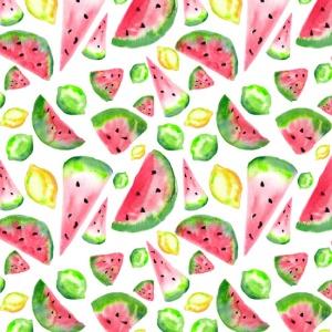 juicy_fruit