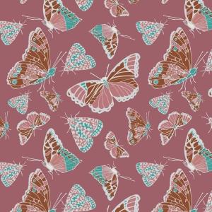 Butterflies_alternate-01