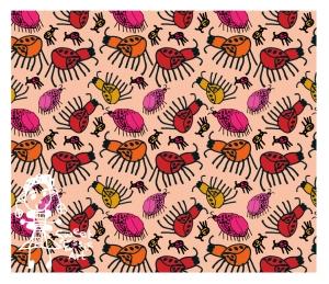 Ladybugs-01