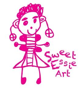SweetEssieLogo-01