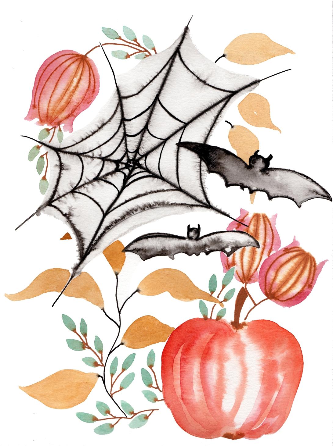 pumpkin_spider