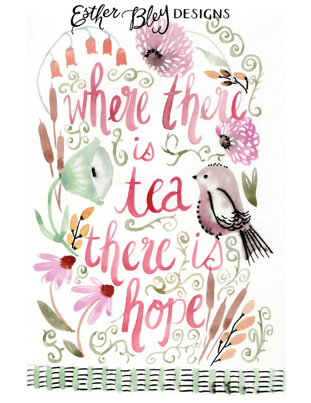 estherbley_teahope