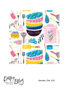 bakingday-01