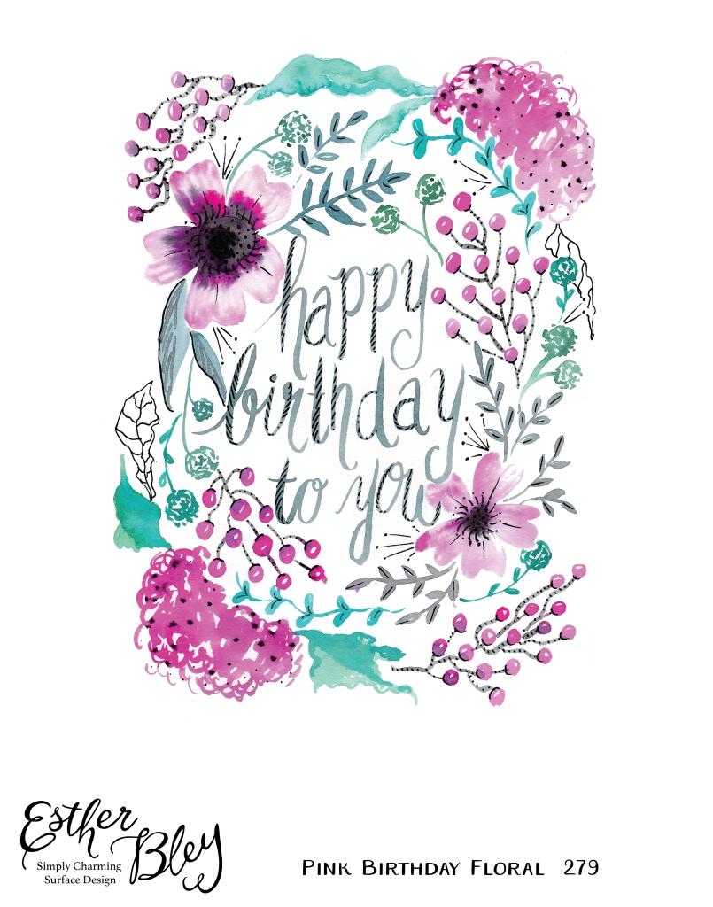 birthdaytoyou-01