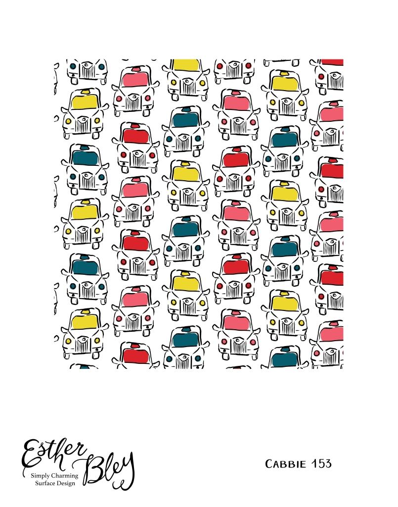 cabbie-01