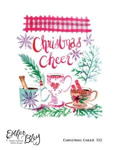 christmascheer-01