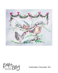 christmaschickens-01