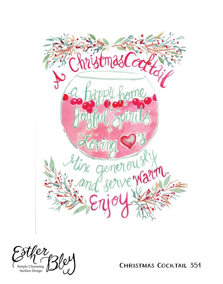 christmascocktail-01