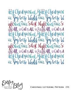 christmaslettering-01