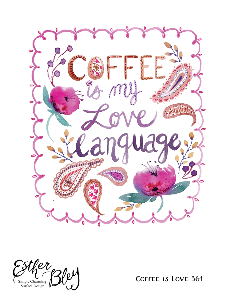 coffeeandlove-01