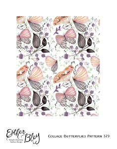 collagebutterflies-01