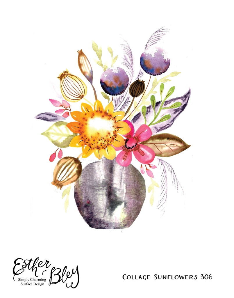 collagesunflowers-01