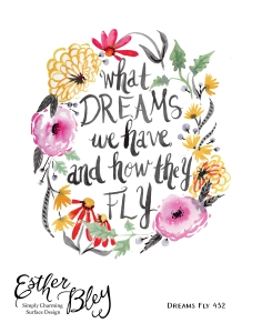 DreamsFly-01