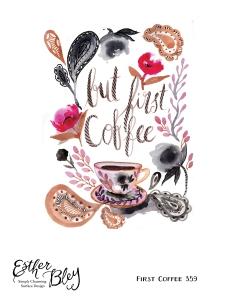 firstcoffee-01