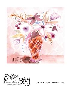 FlowersforEleanor-01