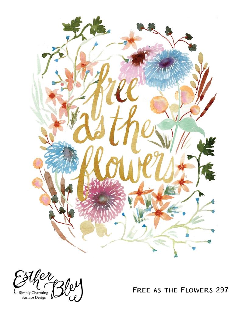 freeflowers-01