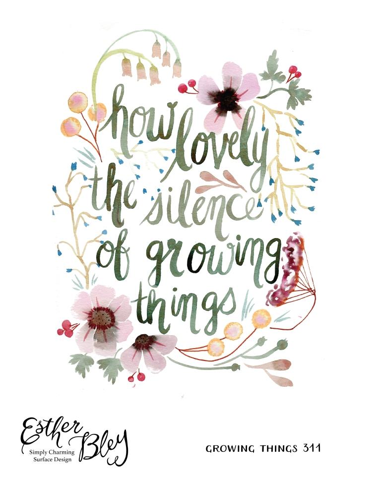 growingthings-01