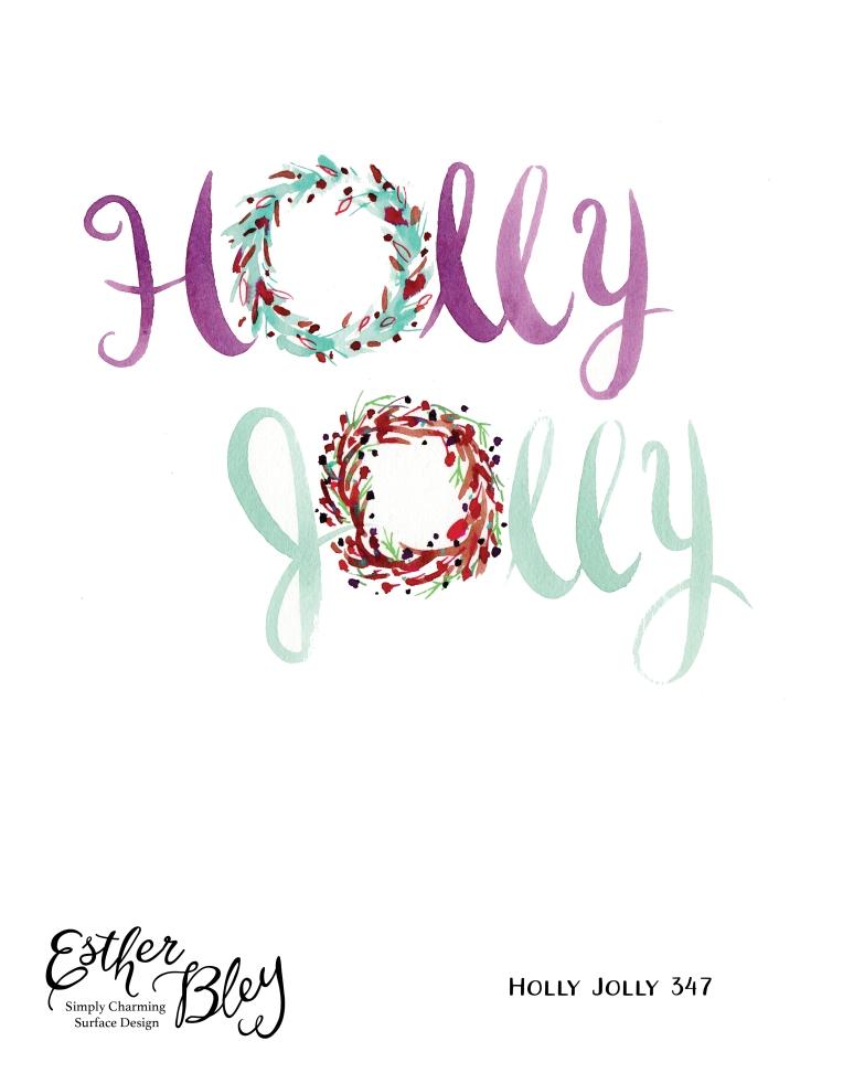 hollyjolly-01
