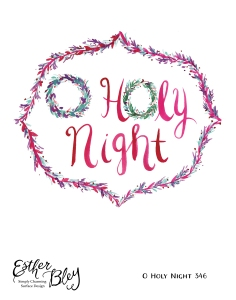 holynight-01