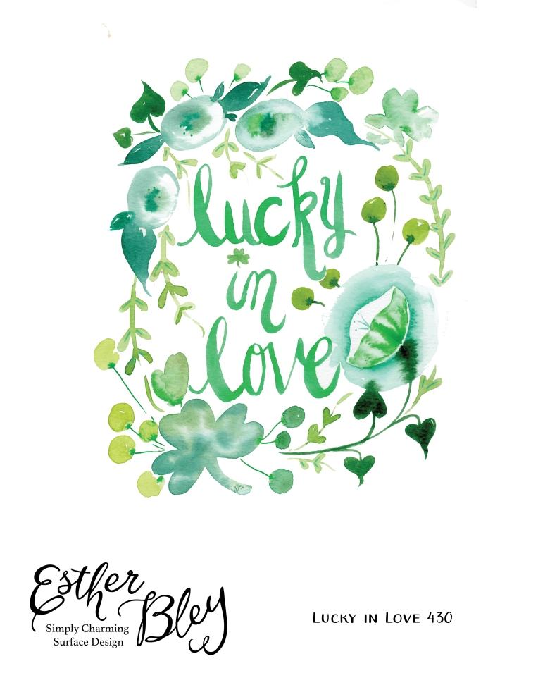 LuckyinLove-01