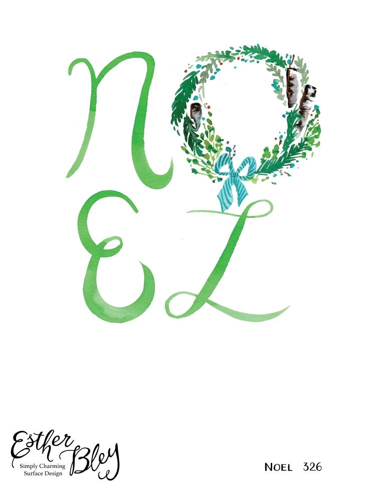 noel-01