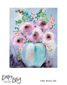pinkroses-01
