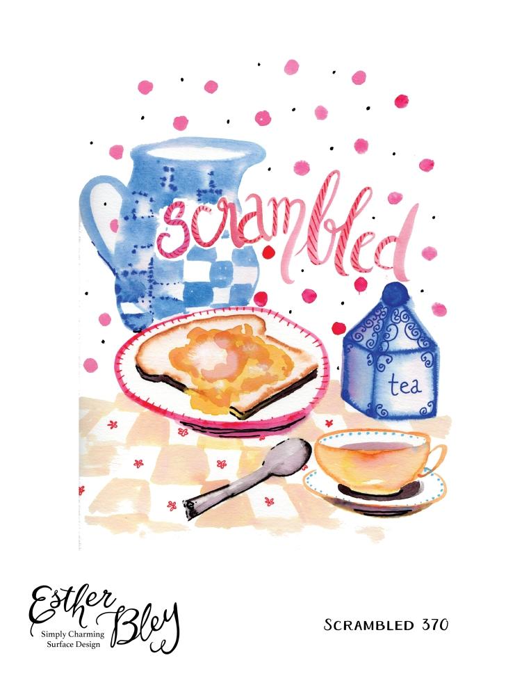 scrambled-01