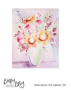 sunflowerslindsay-01
