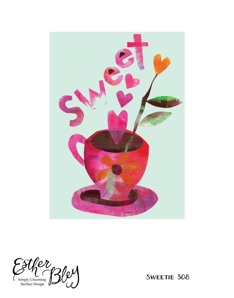 sweet-01
