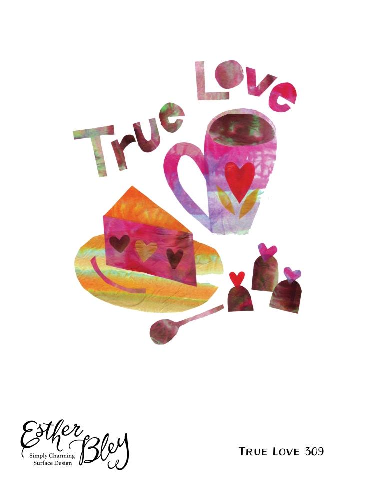truelove-01