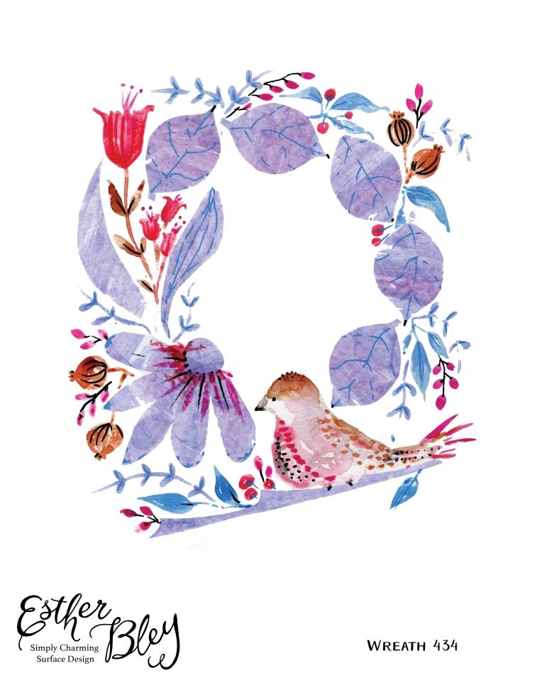 BirdWreath-01