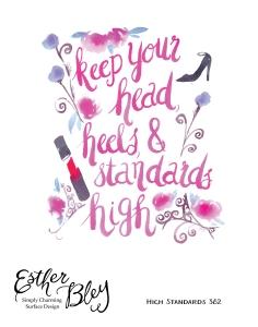 HighStandards-01