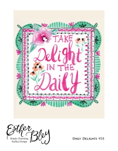 DailyDelights-01
