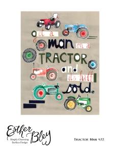 TractorMan-01