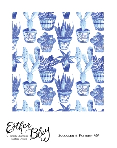 BlueWhiteSucculents-01