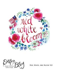 RedWhiteBloom-01