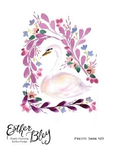 PrettySwan-01