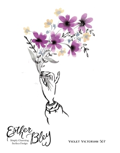 VioletHands-01