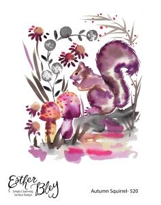 AutumnSquirrel-01