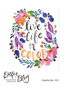 ColorfulLife-01