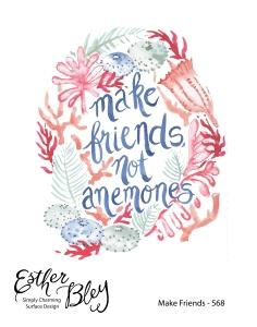 Friends-01