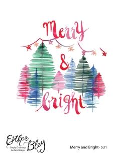 MerryBright-01