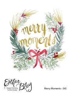 MerryMoments-01