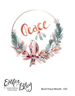 PeaceWreath-01