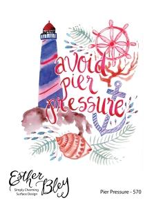 PierPressure-01