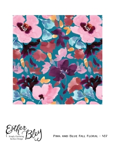 Pink_Teal_Fall Floral-01