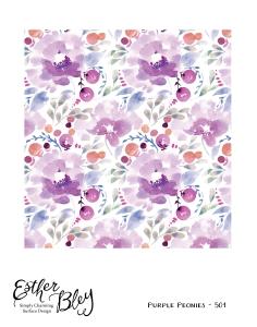 PurplePeonies-01