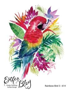 Tropical-bird-3-01